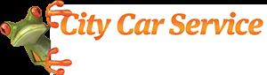 City Car Service